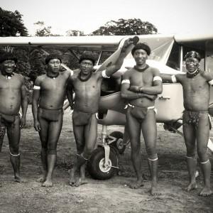 Histo Avion5