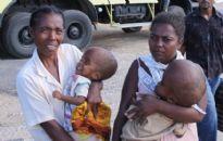 Medical Evacation Enfant Malade2