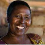 Témoignage Ruth Kabenga
