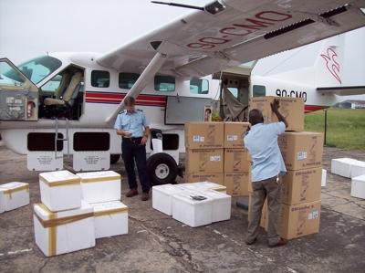 Medical RDC 2011