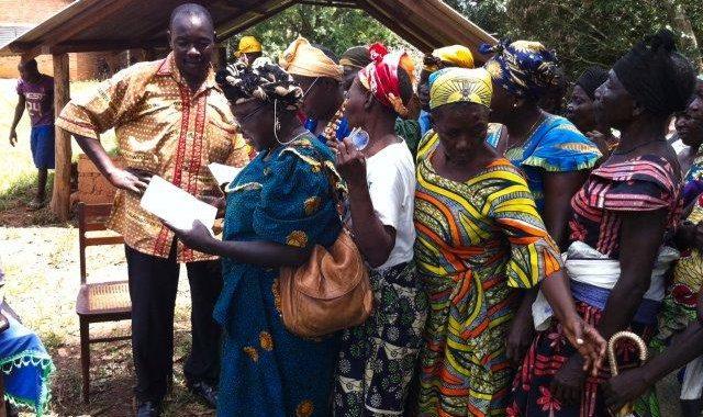 RDC 3 Janvier 2013