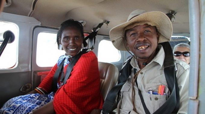 42570 2 Malambo Safari