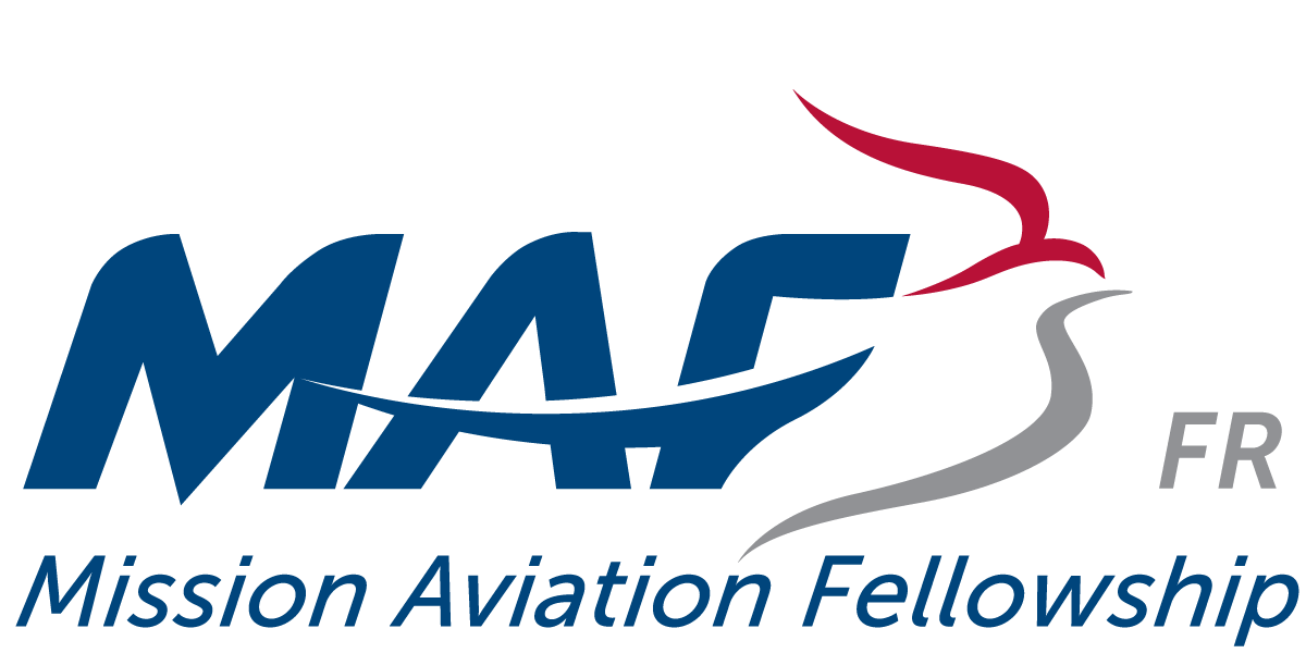 MAF (Mission Aviation Fellowship)