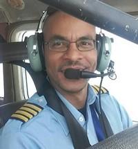 Pilote-mécanicien