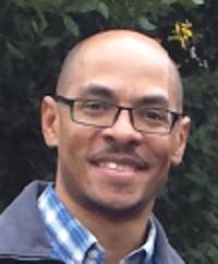 Emmanuel Mbodwam