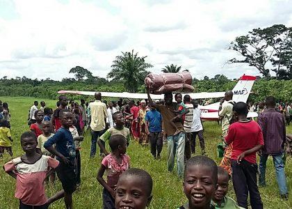 Matelas En RDC