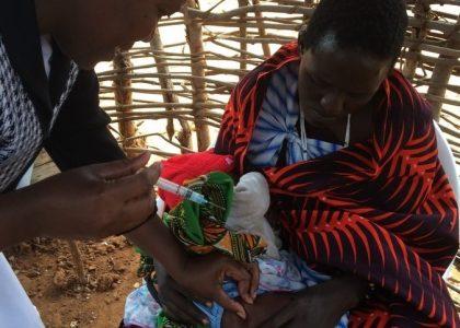 Lutte Contre Le Cholera