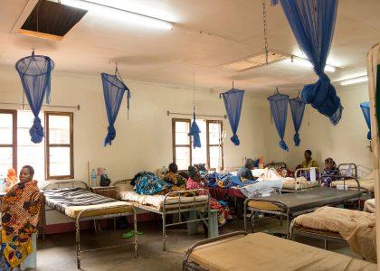 Voler De Clinique En Clinique