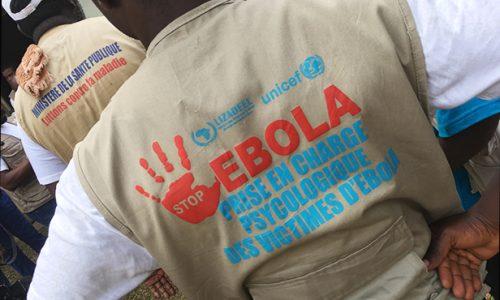 Période D'attente Après L'alerte D'Ebola En RDC