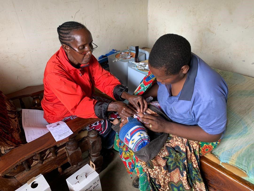 Faire Des Choix Difficiles En Période De Pandémie